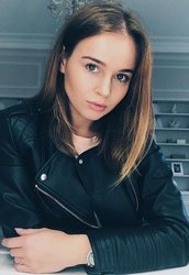 Актеры из сериала Физрук 1 сезон - Полина Гренц
