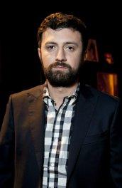 Актеры из сериала Stand Up 5 сезон - Тимур Каргинов